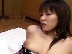 eri minami - 37 japanese angels