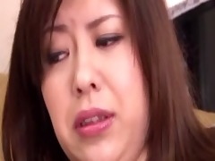 asian d like to fuck plays with anal beads