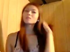 asian livecam