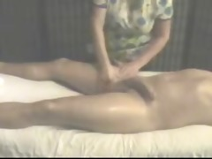 desi-msg-girl [if like this video please rate.]