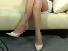 [korea] my wife slow show body - porndl.me -