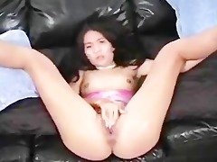 oriental st time fuck on camera
