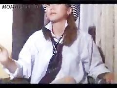 [korea] amatuer beauty like fuck lad - porndl.me