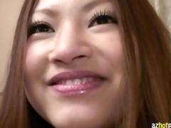 azhotporn.com - group sex parties japanese