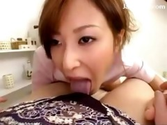 busty hotty having big o during the time that