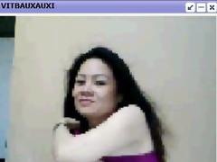 vietfun chat 7