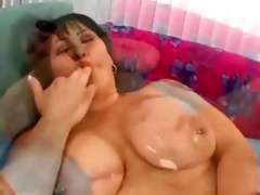 oriental d like to fuck big beautiful woman