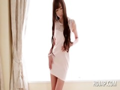legal age teenager oriental sex girl touching