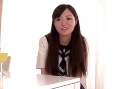 azhotporn.com - oriental snow white schoolgirl av