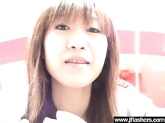 oriental bitch gal receive hardcore sex after