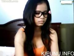 kieunu.info - episode g&aacute i việt