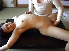 oriental and her old husband2