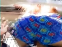 homemade non-professional teenies n wives in the