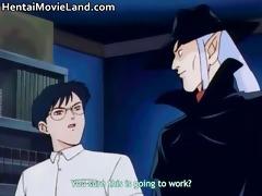 great thrilling nihonjin gratis anime