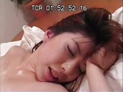 oriental raunchy oil massage 44
