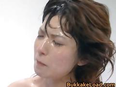 ann nanba hawt japanese hottie in hardcore part8