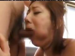 sexy damn teacher. asian cumshots oriental gulp