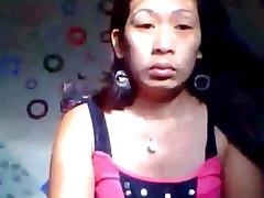 camfrog caniogan passit manila philippines