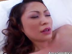 sexy wakeari receives her vagina screwed doggy