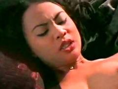 jade marcela oriental babe