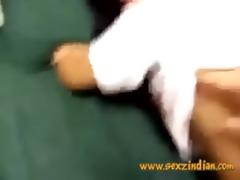 indian ex-girlfriend drilled fine - dilettante