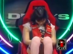 japan gameshow 1