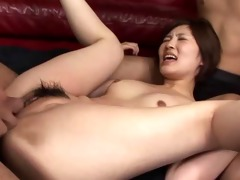sara yoshizawa stewardess 6 -=fd21155=-