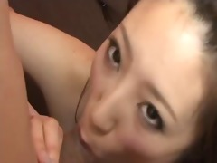 marvelous japanese lady