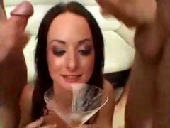 beauty drinks a ball batter drink - xturkadult com