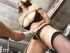 uncensored non-professional japanese slavery sex