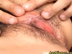 cum leaking twat oriental porn episode part10