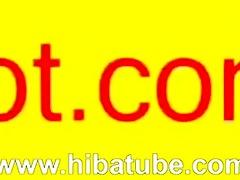 khaliji bedroom dance arab dance -www.hibatube.com
