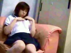 secret movie of dilettante korean beauty