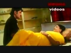 indian mallu actress enjoying with her boyfriend