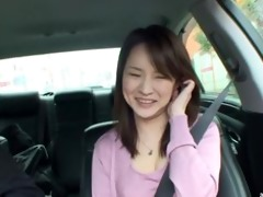 azhotporn.com - japanese married lady hawt spring