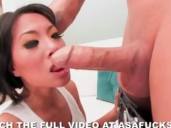 asa akira wears skater socks and bonks