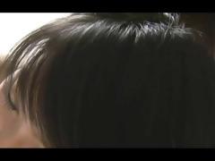 korean sweetheart junghwa sex at home