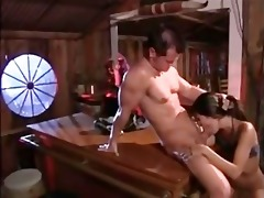 whoriental sex academy 0 part 8