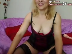 superb shanell in indian live sex web camera do