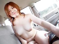 little oriental cocksmokers 110 - scene 2