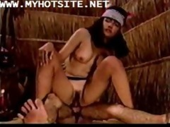 village sex episode