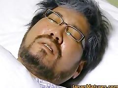 japanese mother i has avid sex free jav part0