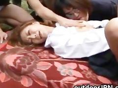 akane hotaru sexy oriental model receives part4