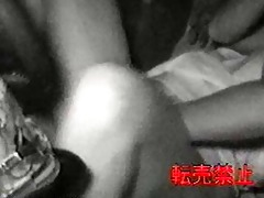 infrared camera voyeur car sex discharge