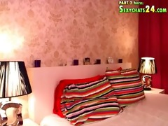glamorous orpha in web camera to livecam sex do