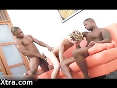 lad receives his constricted backdoor rimmed part4
