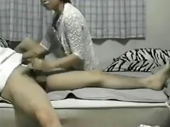 oriental amat 148851110