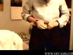 jenny srip on web camera 111 amateurwow voyeur