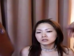 groupsex with luxury chinese asshole