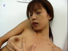 j girl-teacher nao 3-by packmans